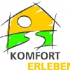 komfort_erleben_4c