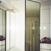 bad_spiegel2_2
