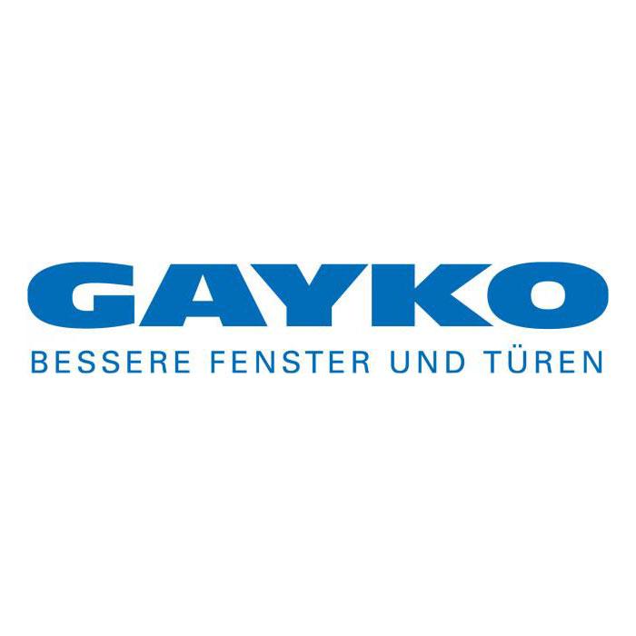 logo_gayko
