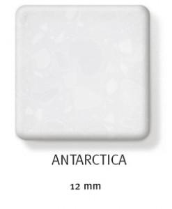 antartica-247x300