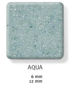 aqua-247x300