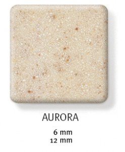 aurora-247x300