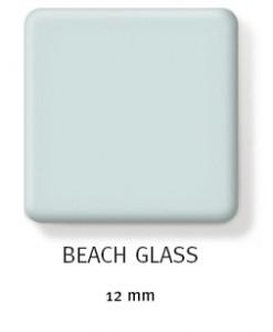 beachglass-247x300