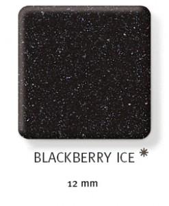 blackberryice-247x300