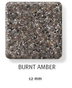 burntamber-247x300