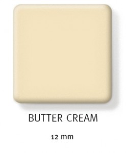 buttercream-247x300