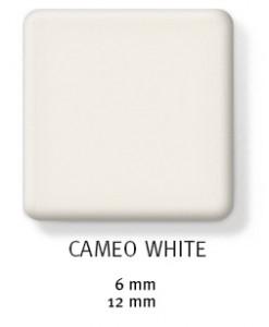 cameowhite-247x300