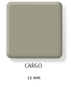 cargo-247x300