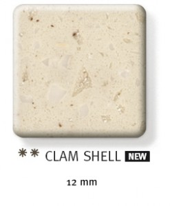 clamshell-247x300