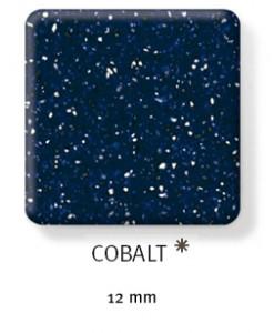 cobalt-247x300