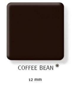 coffeebean-247x300