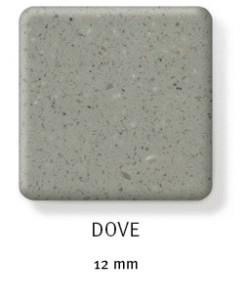 dove-247x300