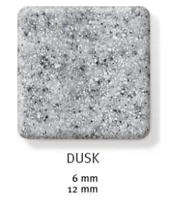 dusk-247x300