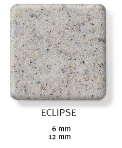eclipse-247x300