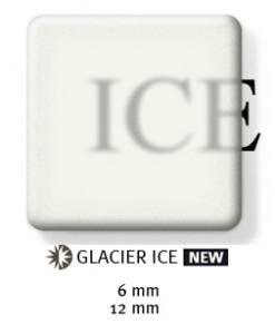 glacierice-247x300