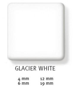 glacierwhite-247x300