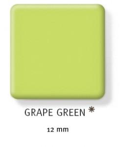 grapegreen-247x300