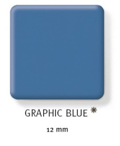 graphicblue-247x300