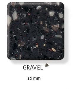 gravel-247x300