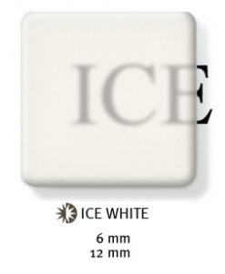 icewhite-247x300
