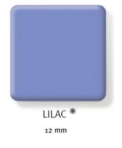 lilac-247x300