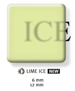 limeice-247x300