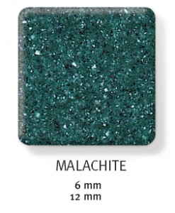 malachite-247x300