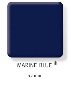 marineblue-247x300