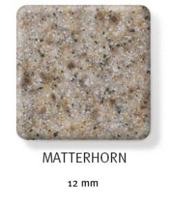 matterhorn-247x300