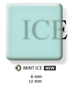 mintice-247x300