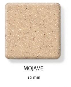 mojave-247x300