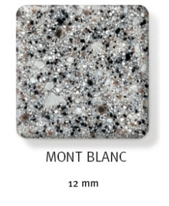 montblanc-247x300