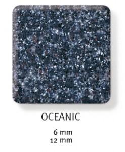 oceanic-247x300