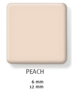 peache-247x300
