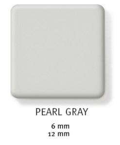 pearlgray-247x300
