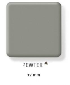 pewter-247x300