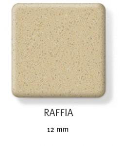 raffia-247x300