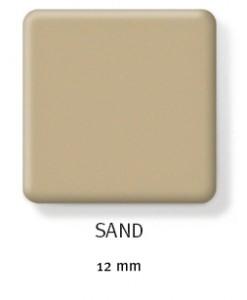 sand-247x300