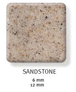 sandstone-247x300