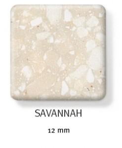 savannah-247x300
