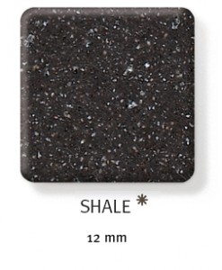 shale-247x300