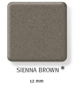 siennabrown-247x300