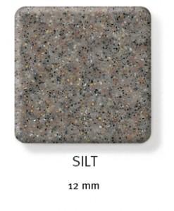 silt-247x300