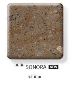 sonora-247x300