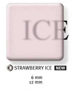 strawberryice-247x300