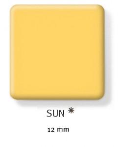 sun-247x300