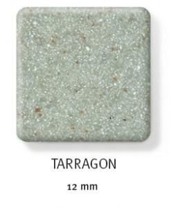 tarragon-247x300