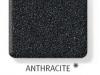 anthracite-247x300