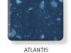 atlantis-247x300