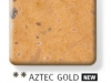 aztecgold-247x300